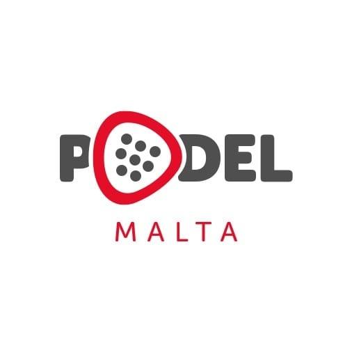 Padel Malta